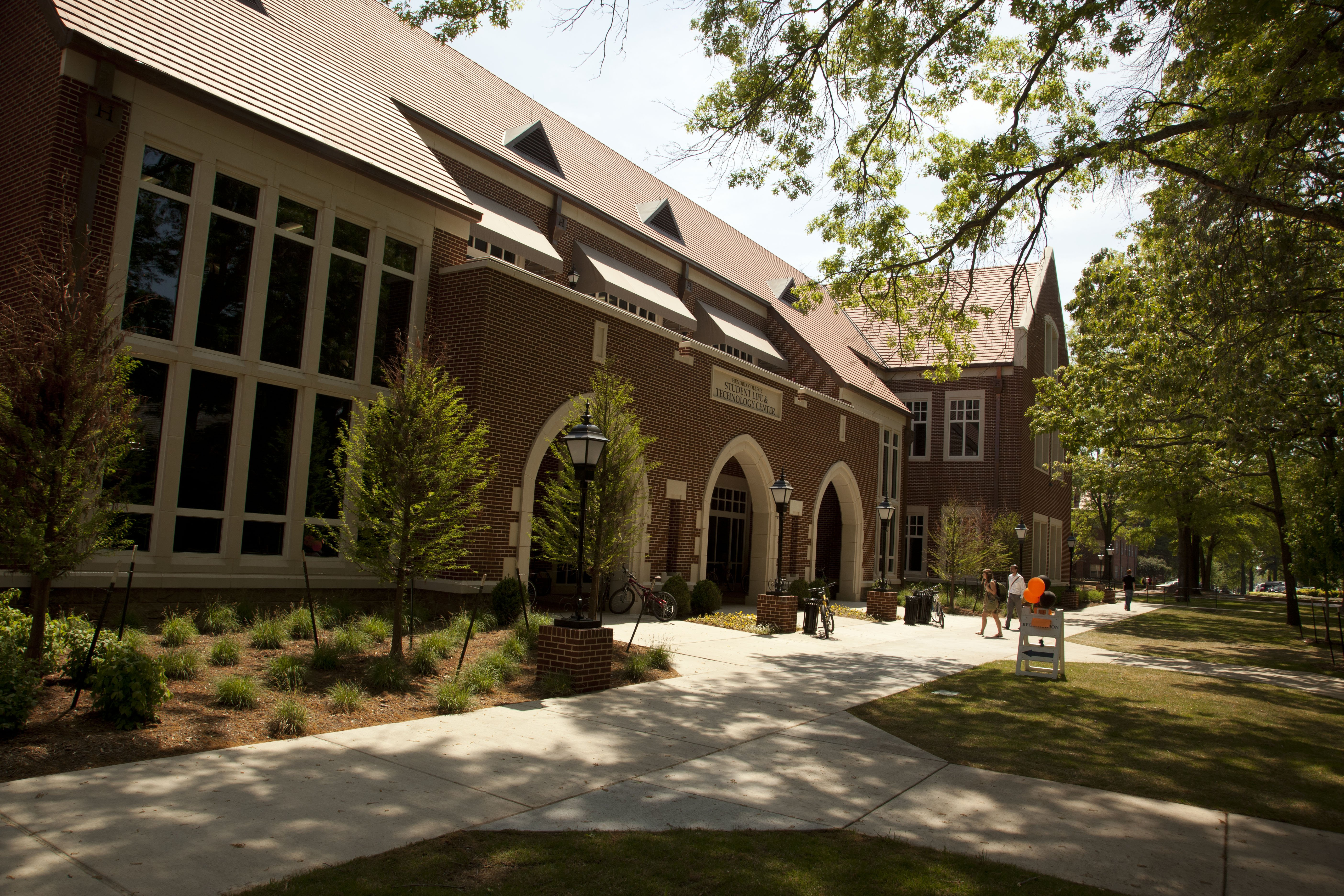liberal arts matters in the age of technology amp