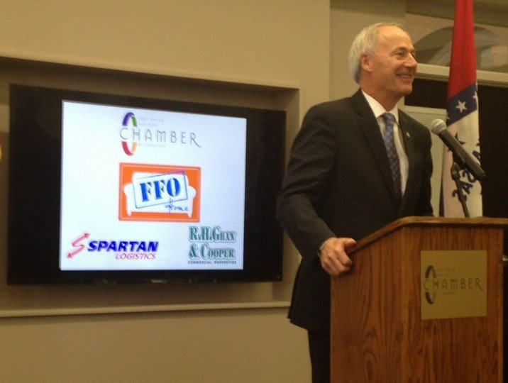 Furniture Factory Outlet To Relocate Headquarters To Fort Smith Amp
