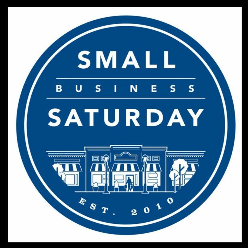 Record Shoppers Expected for '15 Small Business Saturday ...