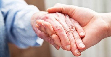 Any-savings-in-home-care-in-Fife-will-be-reinvested-642x336
