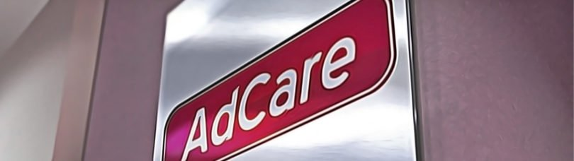 adcare health systems AdCare sells nine Arkansas properties - AMP