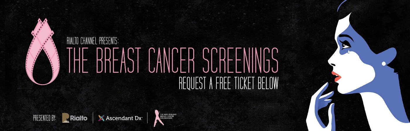 Image via http://www.rialtochannel.co.nz/Whats-on/Rialto-Channel-Presents-The-Breast-Cancer-Screenings