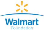 Image via http://rockrivertimes.com/2016/08/27/walmart-foundation-application-period-opens-for-illinois-charities/