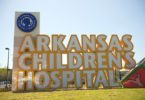 Photo via https://www.twilio.com/blog/2014/07/arkansas-childrens-hospital-gets-patients-to-appointments-with-twilio-voice-sms.html