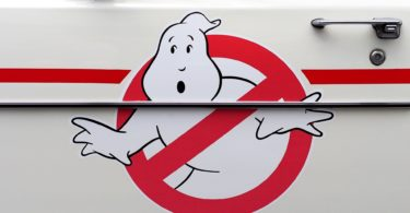 ghostbusters-1515155_19201-1