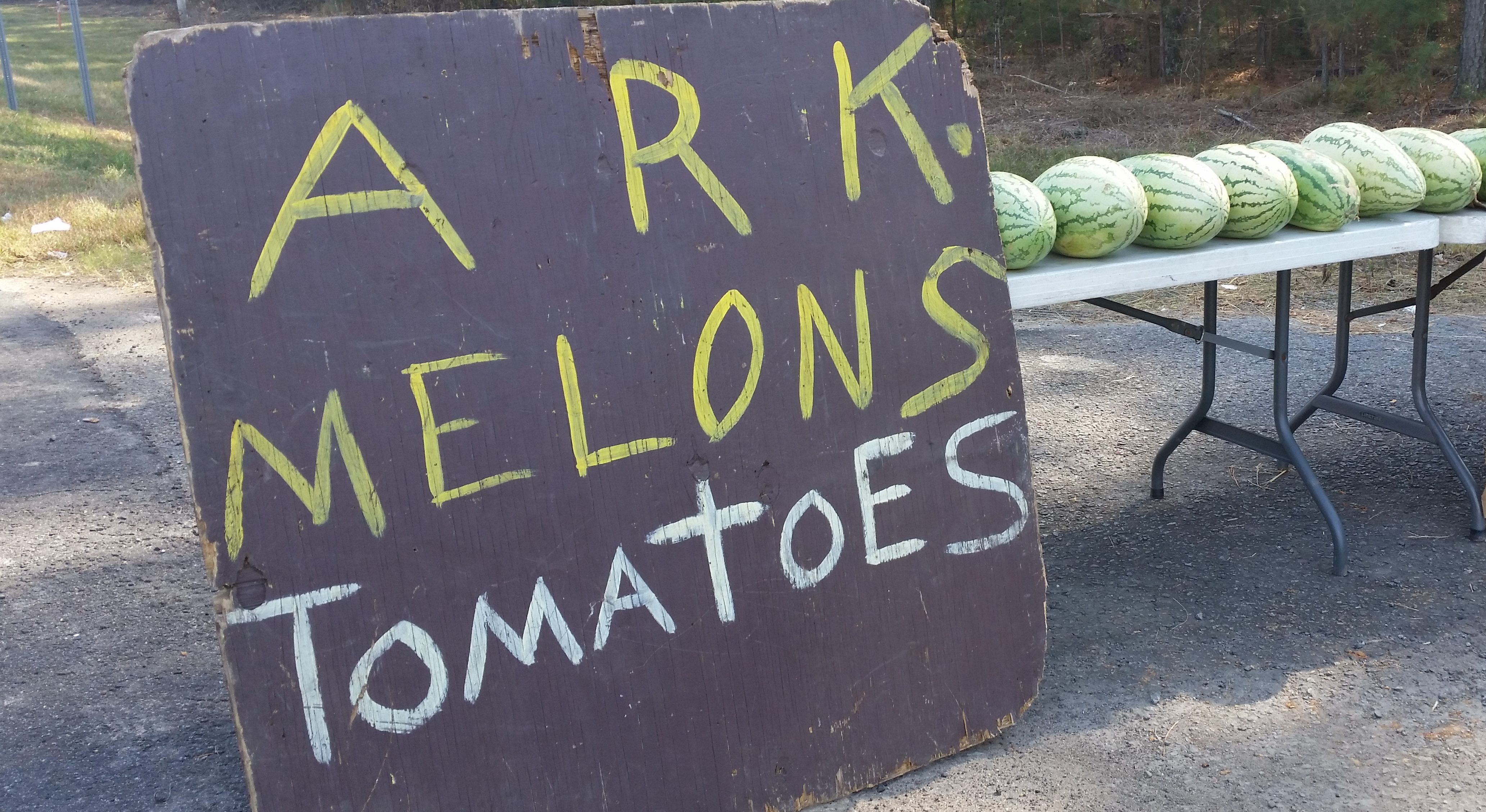 melons-sign
