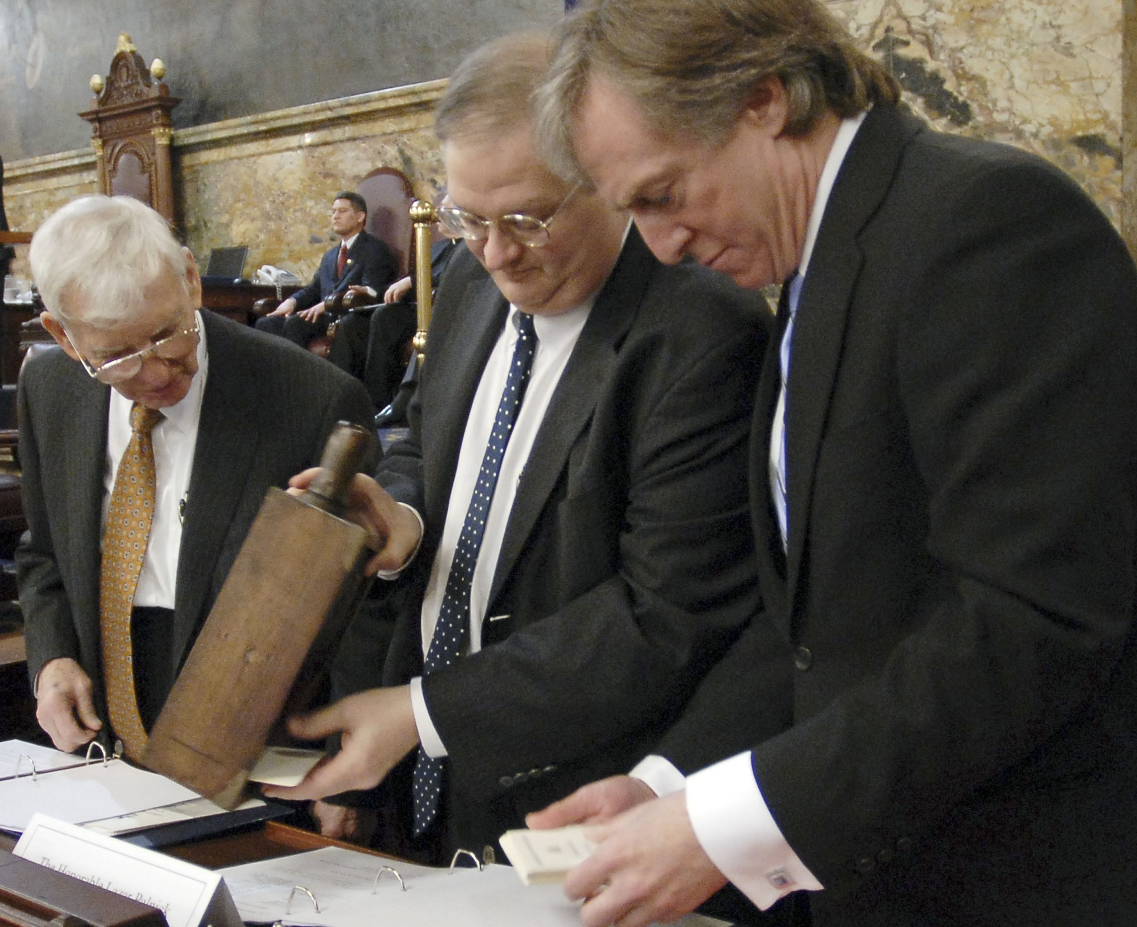 people archives arkansas money politics no new electoral college fountain pen for lazar palnick in 2016