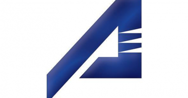 abby development logo