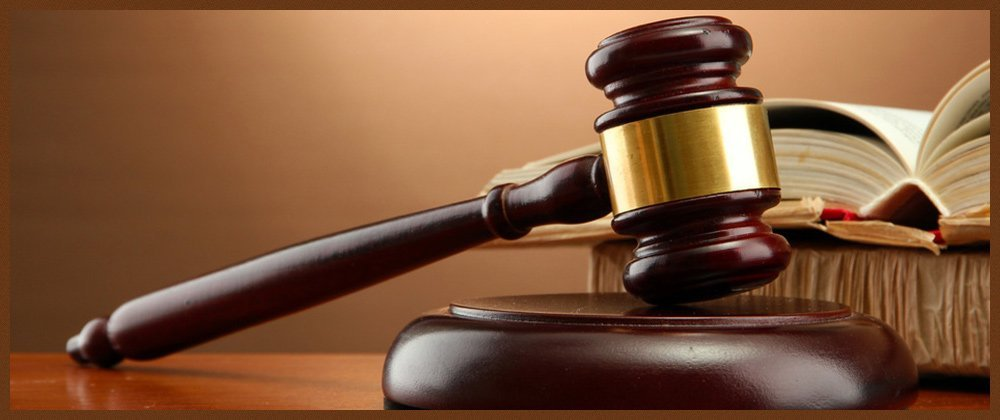 2 Sisters Docked For Allegedly Inflicting Injuries On Tenant With Razor Blades