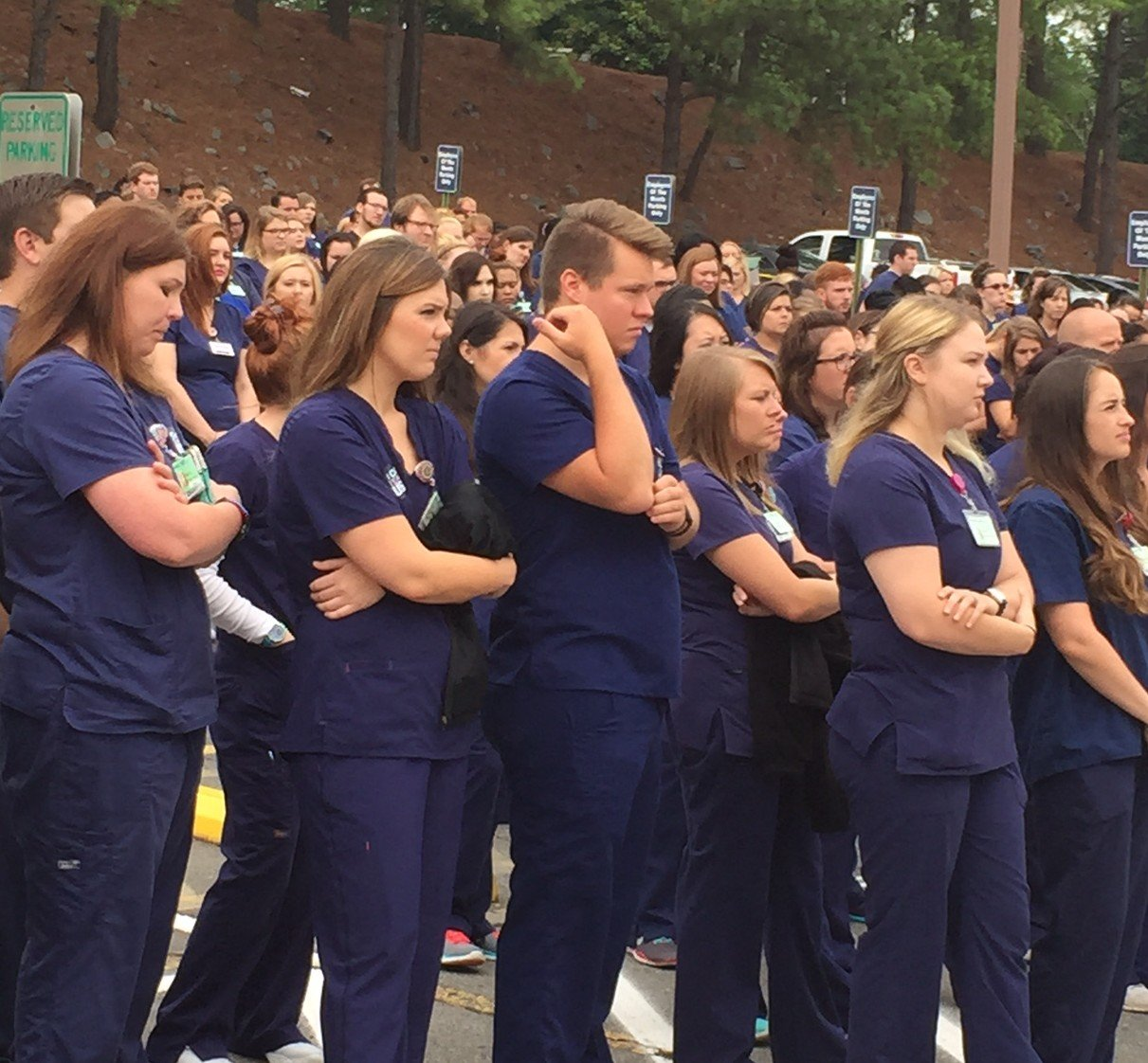 Renamed Baptist Health College Now Offers Associate S Degree Amp