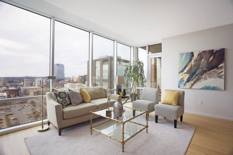 Image result for Why Condos Are a Great Option