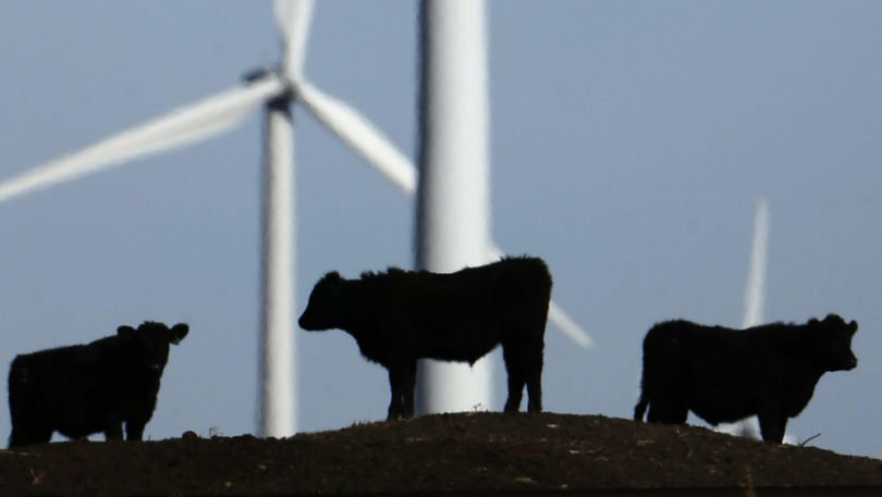 GE to purchase wind-turbine maker LM Wind Power - AMP