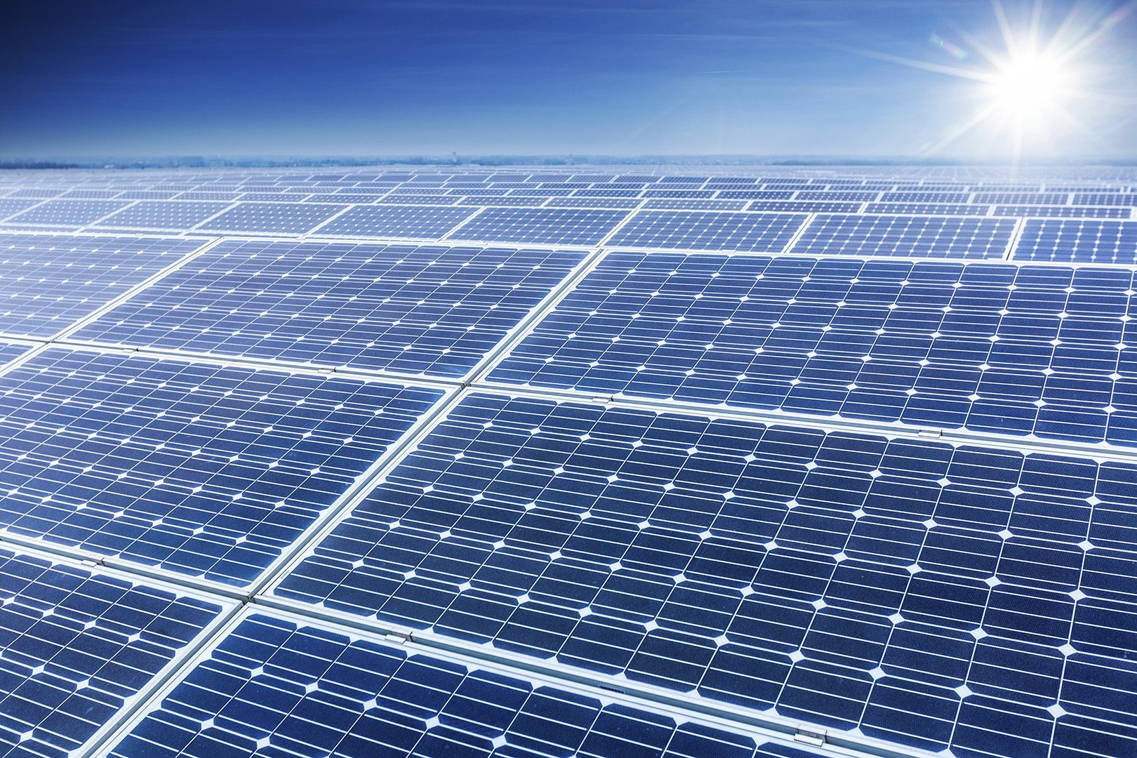 Fayetteville Solar Project Designed to Save City $6 Million