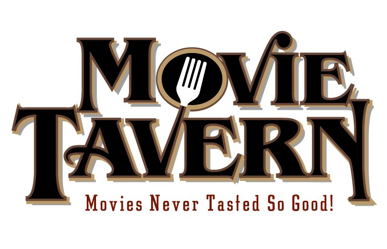Movie Tavern Meals And Movies Seals Little Rock Location Deal Amp