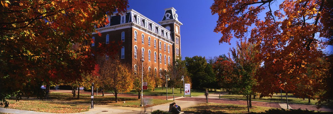 U Of Arkansas >> U Of A Online Bachelor S And Master S Programs Rise In U S