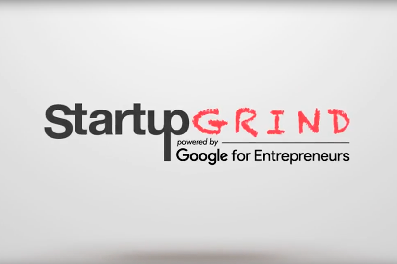 Startup Grind With Lori Case Melton And The Conductor Amp