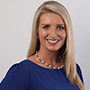 Haley Allgood of Arkansas entrepreneur organization StartUp Junkie Consulting