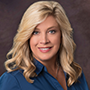 Arkansas entrepreneur Tara Limbird of Tara Limbird Real Estate Group