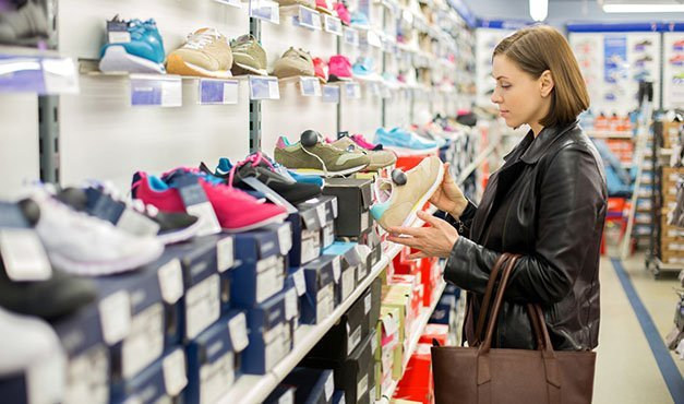 Payless Filing for Bankruptcy, May Close All Stores