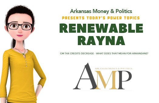 Ask Renewable Rayna: Electric Vehicles and Tax Credits